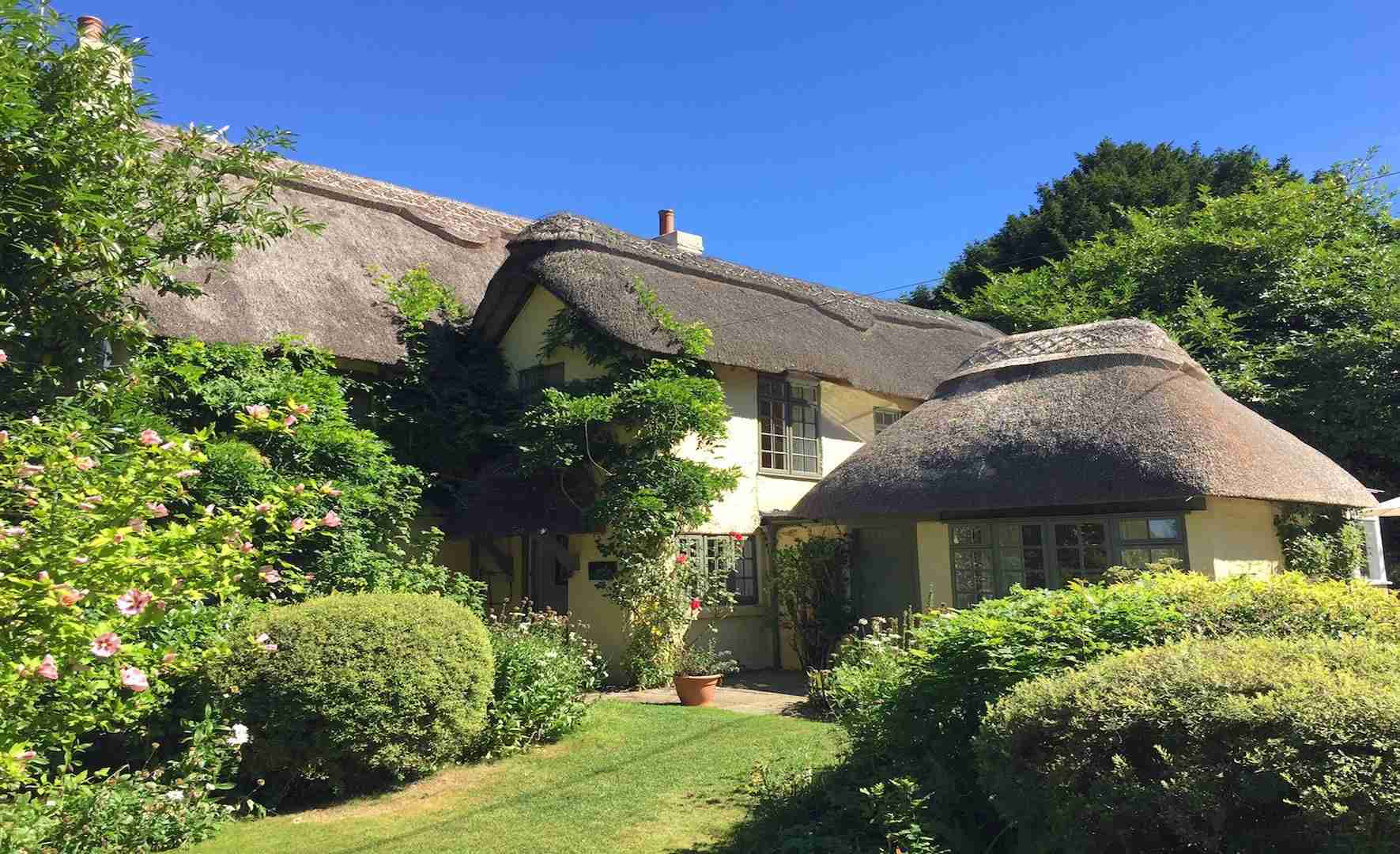 Beck-Cottage-August
