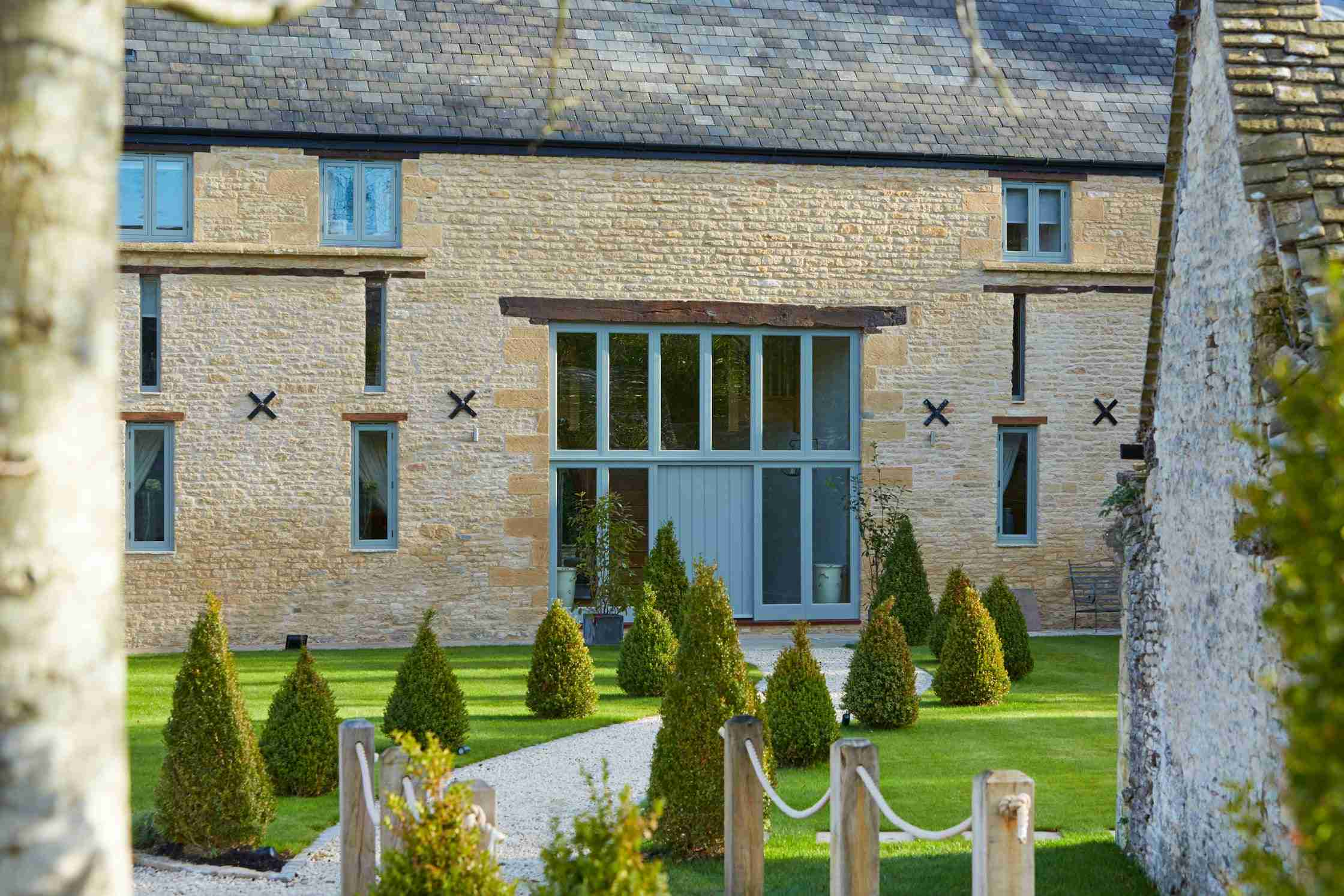 stay-cotswold-holiday-cottages-cotswolds-concierge-14